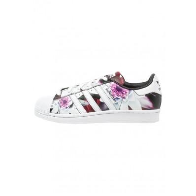 online retailer 52396 6de57 Adidas Superstar Femme Fleur,Vente Adidas Superstar Femme Fl