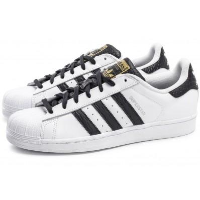 buy popular 2f8de 1cfbc Chaussures adidas Superstar homme,Adidas Femme,Adidas Superstar Femme  Blanche, femme et enfant