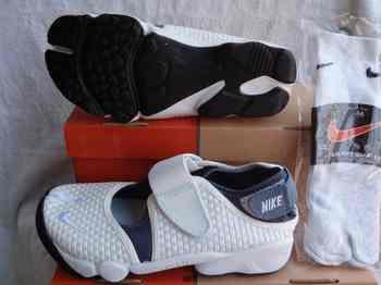 size 40 be399 c20e6 acheter nike ninja pas cher,chaussure nike rift pas cher france,vente de ninja  nike