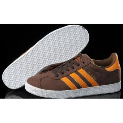 détaillant en ligne c73ab 1bd60 adidas gazelle homme,Adidas Gazelle Homme soldes