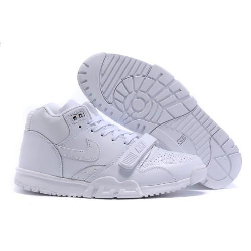 best sneakers 24d4b f07f9 air flight 89 homme blanche,baskets nike flight achat et vente,nike air  flight homme