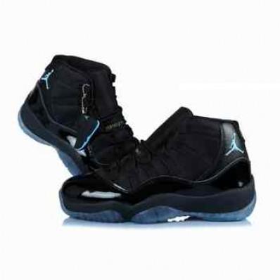 11 Jordan chaussures nike jordan sont Tous Les air chaussure Air 11 ApnHfx