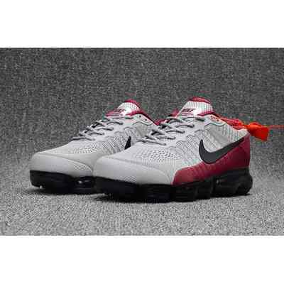 finest selection c24e8 3bb2a air max 360 essential femme,air max 365,nike air max femme 2018 classic