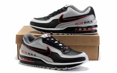 brand new a4e10 a38be air max pas cher com avis,nike air max ltd 2 ebay homme