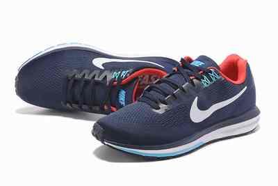 buy popular 20d3f ee139 air zoom vomero 12 bleu et blanche homme,nike zoom achat vente pas cher,les chaussures  de tennis nike zoom vapor 2018