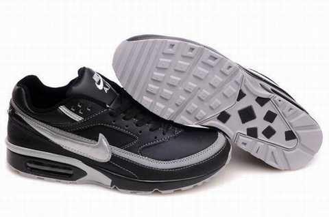 separation shoes acc60 e1181 Les publicités sont captivantes, et les enfants qui les voient veulent un  pour leur propre. Ils viennent dans au moins quatre modèles, des  personnalités et ...