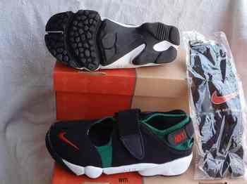 sports shoes ee4f5 d0605 chaussure ninja femme pas cher france,ninja nike nouvelle collection,air  rift pour femme