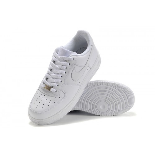 new product b659d 2cd71 nike air force 1 mid 07 rouge blanc,nike force 1 basse blanche  femme,chaussure air force pas cher