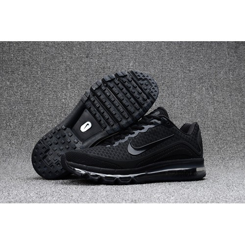nike air max 2017 noir homme air max 2018 solde. Black Bedroom Furniture Sets. Home Design Ideas