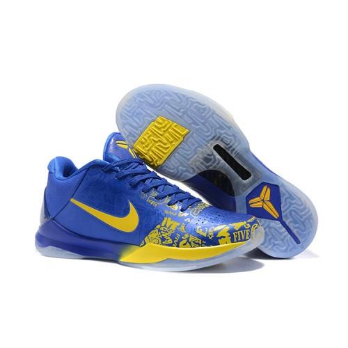 Basket Blanche Homme Et air Noir Presto Nike Flyknit Presto HT7qP1WH