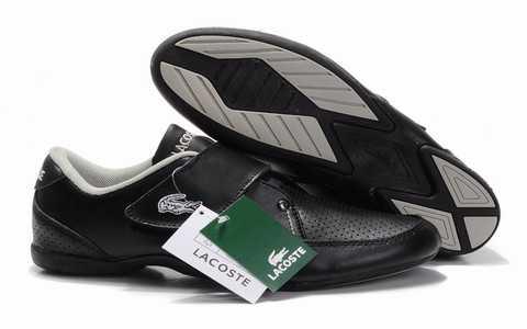 b2b7601dc94 toutes chaussures lacoste homme